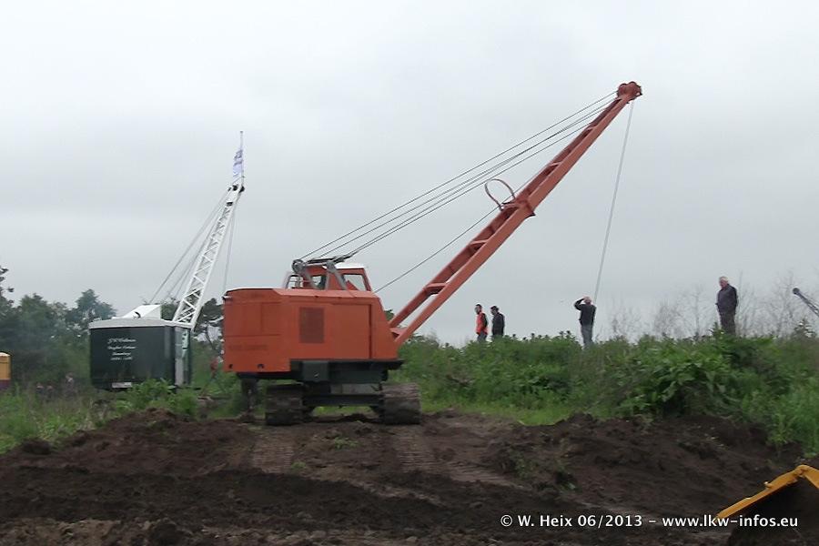 HIGRO-Schaijk-aus-Video-20130602-061.jpg