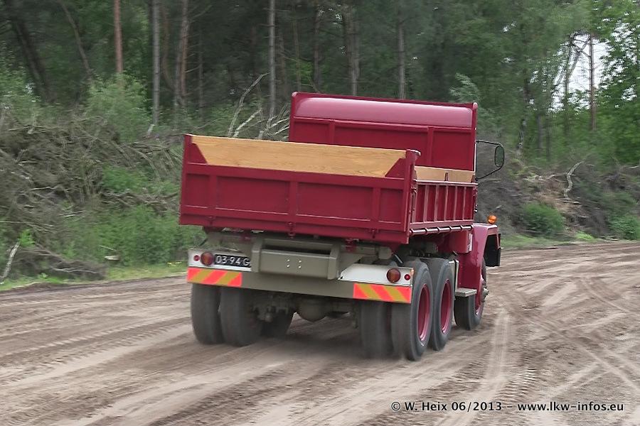 HIGRO-Schaijk-aus-Video-20130602-090.jpg