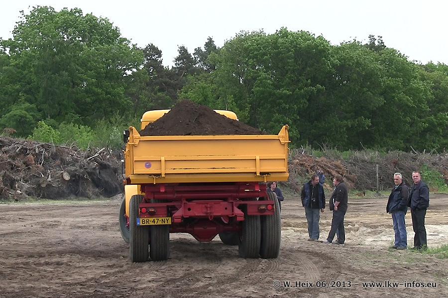 HIGRO-Schaijk-aus-Video-20130602-111.jpg