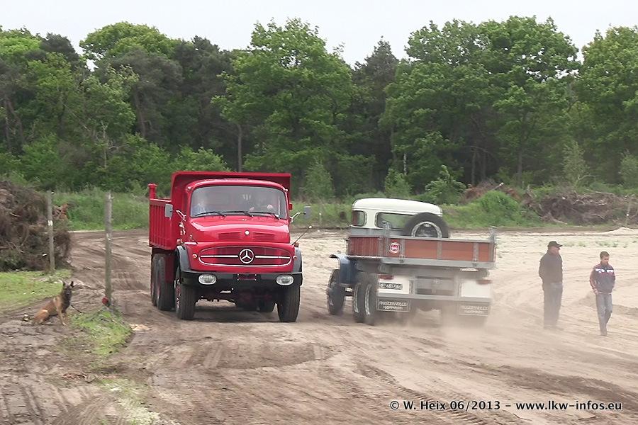 HIGRO-Schaijk-aus-Video-20130602-121.jpg