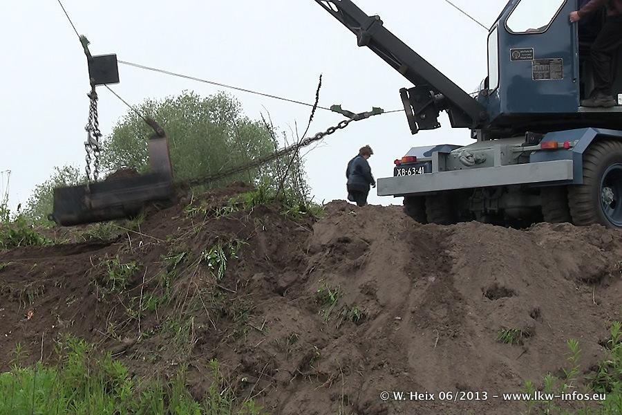 HIGRO-Schaijk-aus-Video-20130602-128.jpg