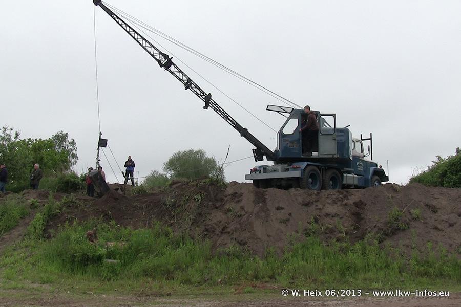HIGRO-Schaijk-aus-Video-20130602-129.jpg