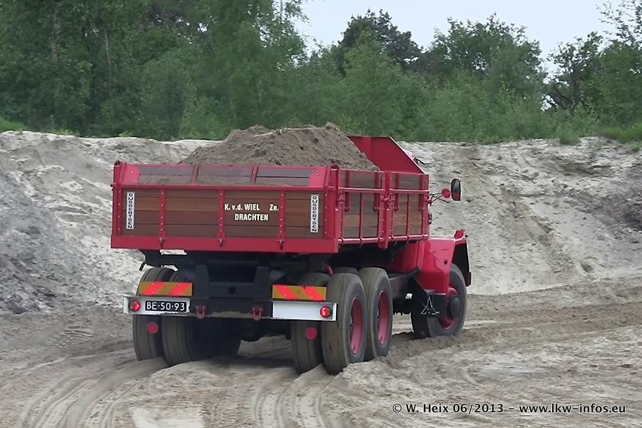 HIGRO-Schaijk-aus-Video-20130602-173.jpg
