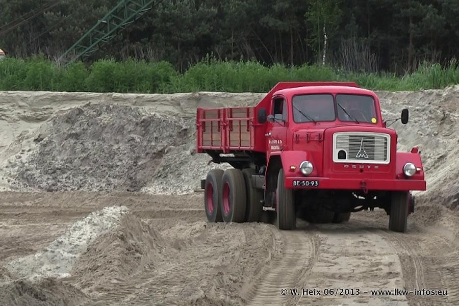 HIGRO-Schaijk-aus-Video-20130602-202.jpg