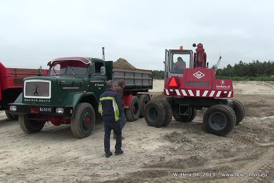 HIGRO-Schaijk-aus-Video-20130602-218.jpg