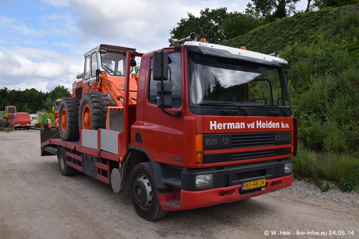 HIGRO-Oostrum-20140524-011.jpg