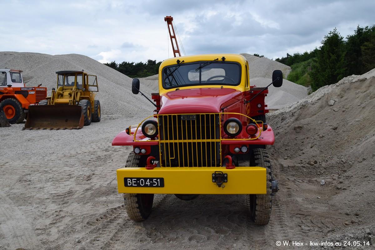 HIGRO-Oostrum-20140524-092.jpg
