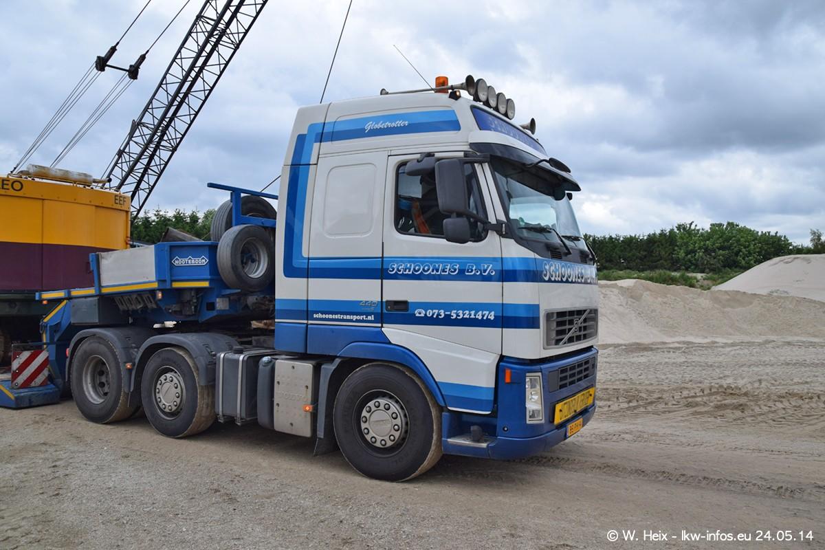 HIGRO-Oostrum-20140524-107.jpg