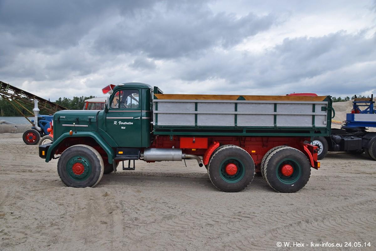 HIGRO-Oostrum-20140524-110.jpg