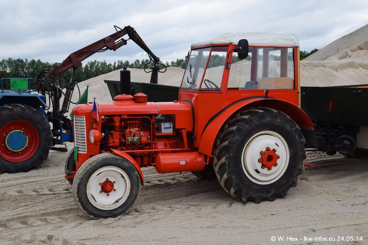 HIGRO-Oostrum-20140524-117.jpg