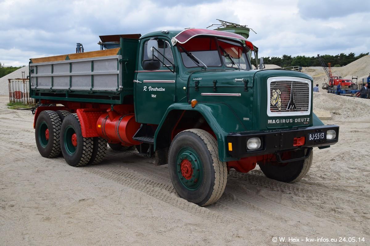 HIGRO-Oostrum-20140524-135.jpg