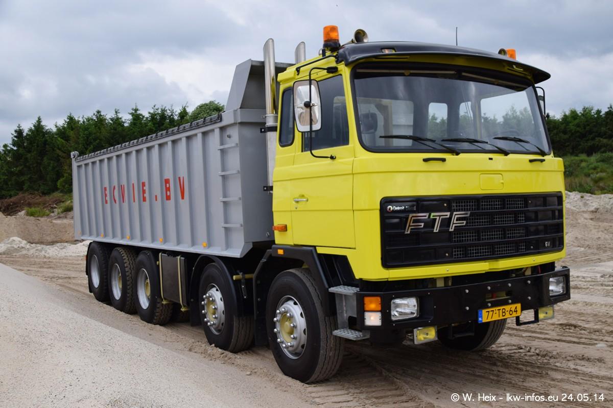 HIGRO-Oostrum-20140524-161.jpg