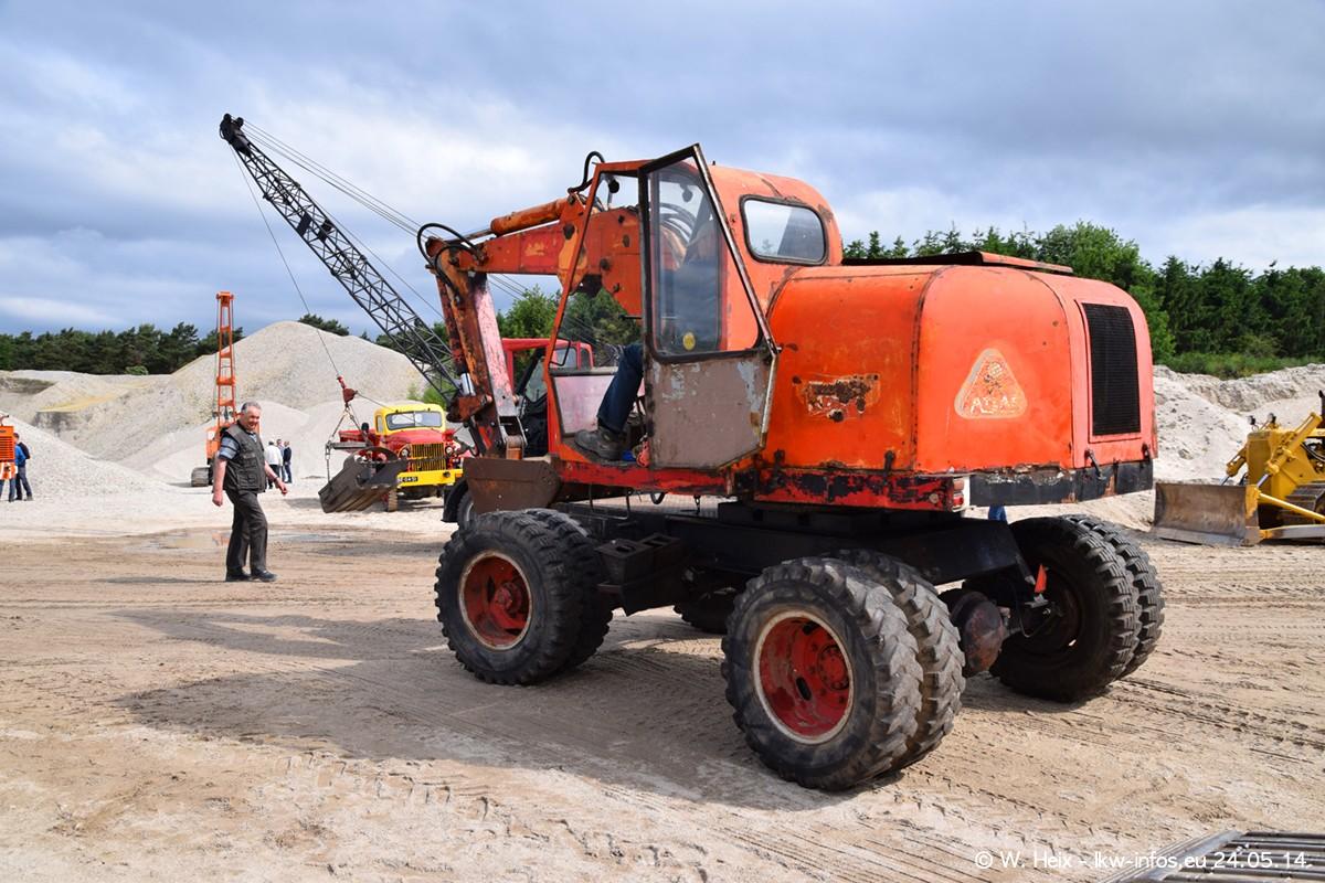 HIGRO-Oostrum-20140524-218.jpg