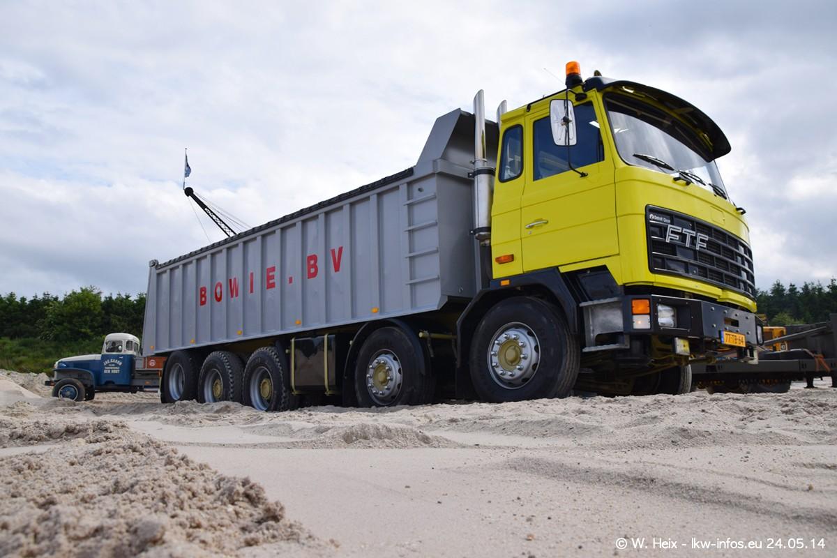 HIGRO-Oostrum-20140524-249.jpg