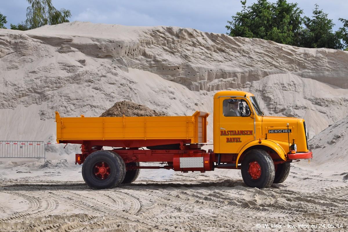 HIGRO-Oostrum-20140524-275.jpg