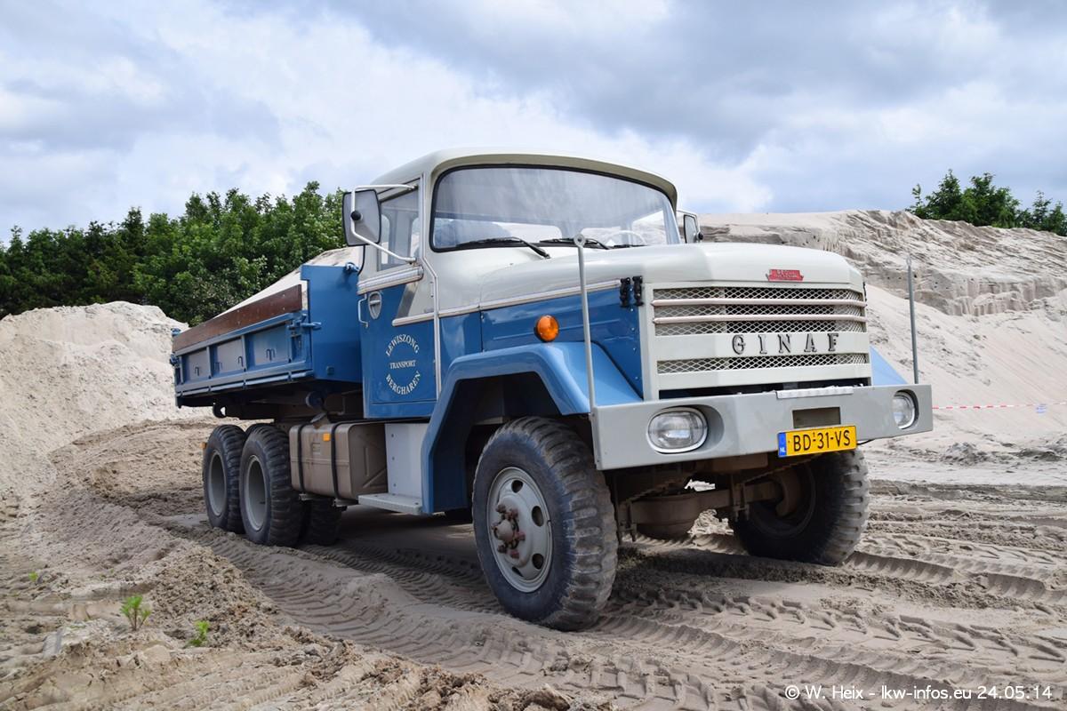 HIGRO-Oostrum-20140524-328.jpg
