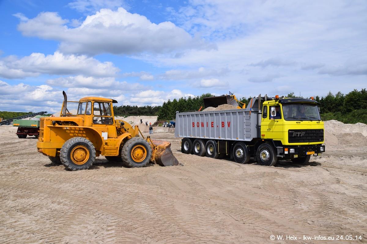 HIGRO-Oostrum-20140524-405.jpg
