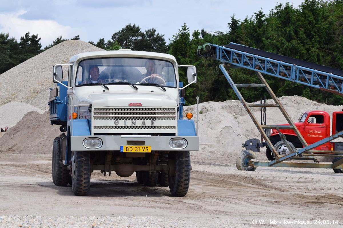 HIGRO-Oostrum-20140524-418.jpg