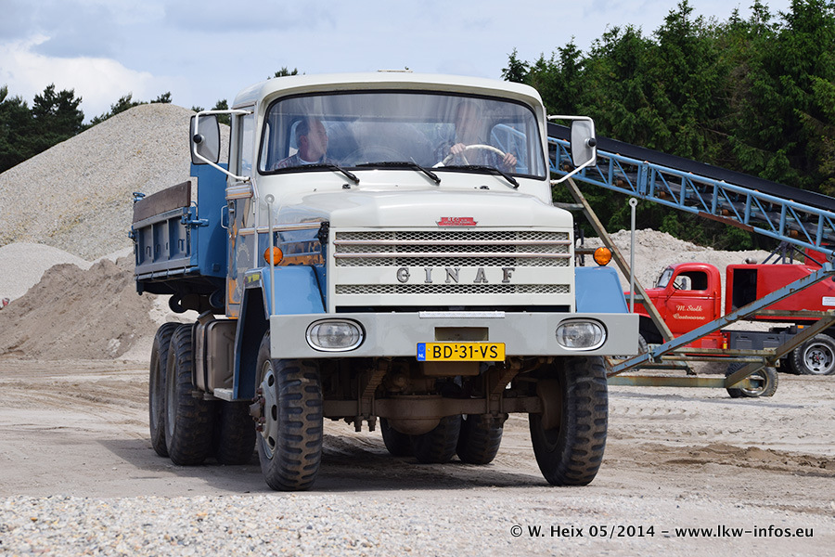 HIGRO-Oostrum-20140524-419.jpg