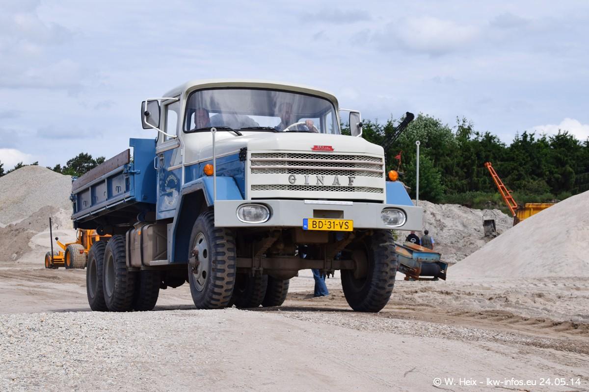 HIGRO-Oostrum-20140524-420.jpg