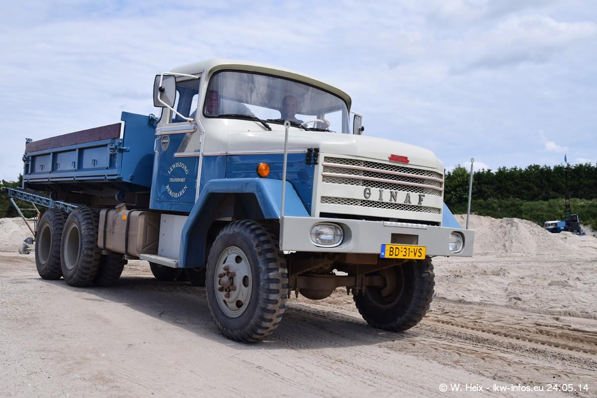 HIGRO-Oostrum-20140524-421.jpg