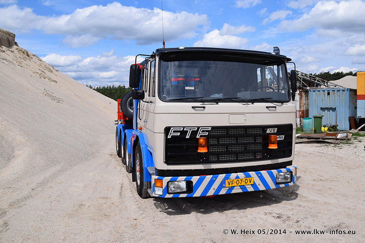 HIGRO-Oostrum-20140524-426.jpg