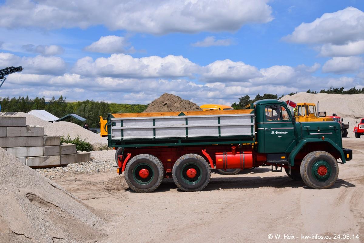 HIGRO-Oostrum-20140524-430.jpg
