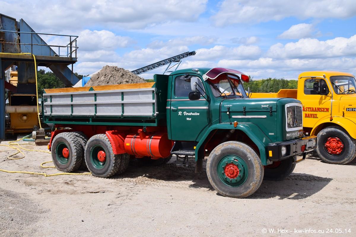 HIGRO-Oostrum-20140524-431.jpg