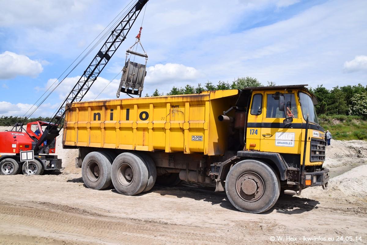 HIGRO-Oostrum-20140524-439.jpg