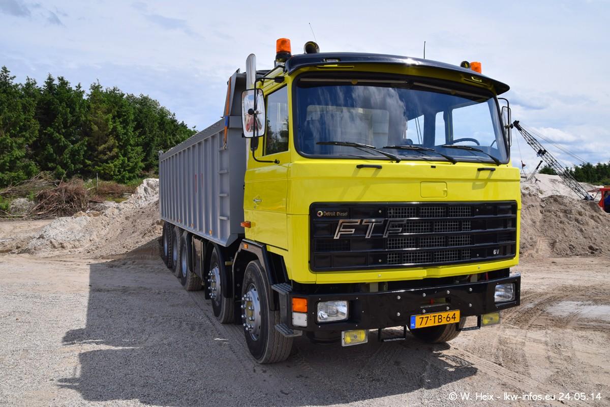 HIGRO-Oostrum-20140524-454.jpg