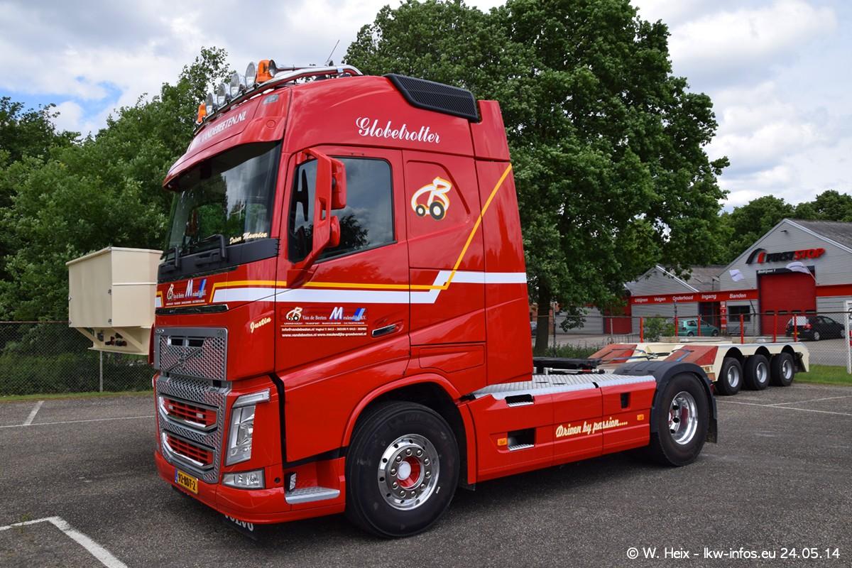 HIGRO-Oostrum-20140524-483.jpg