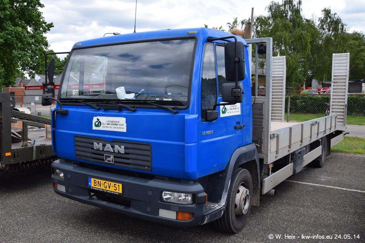 HIGRO-Oostrum-20140524-488.jpg