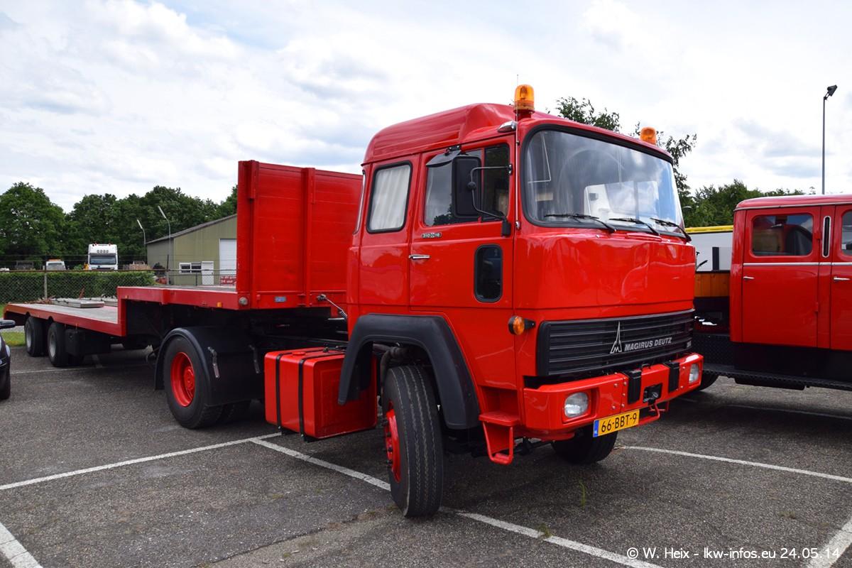 HIGRO-Oostrum-20140524-490.jpg
