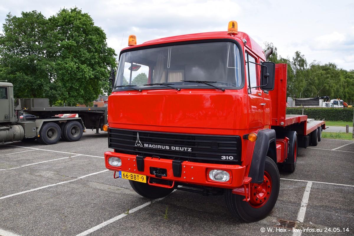 HIGRO-Oostrum-20140524-491.jpg