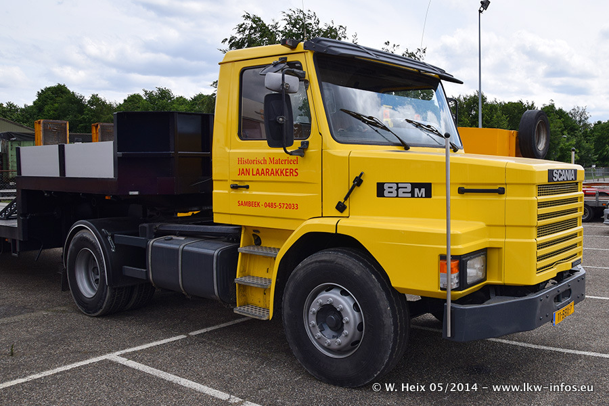 HIGRO-Oostrum-20140524-492.jpg