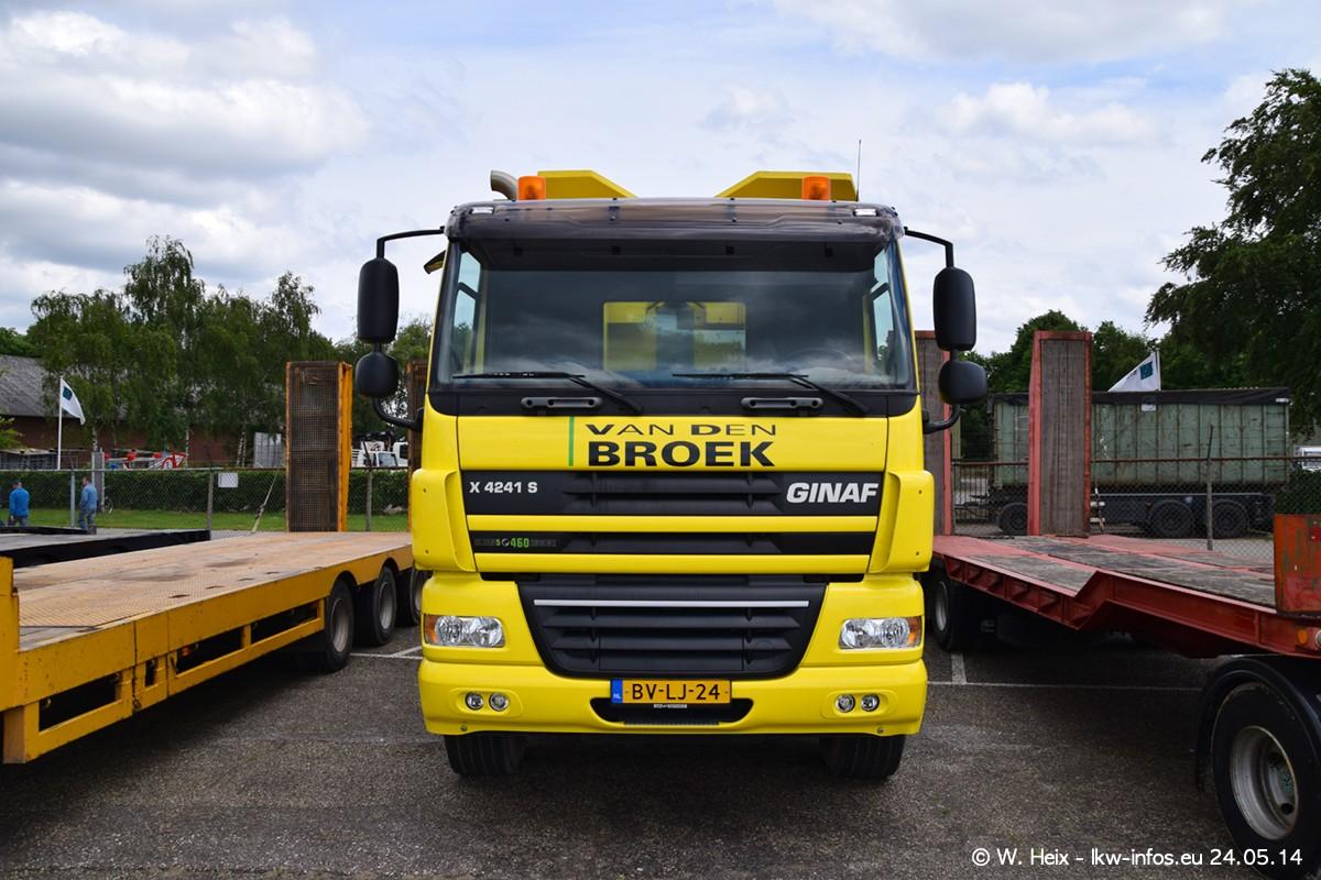 HIGRO-Oostrum-20140524-497.jpg