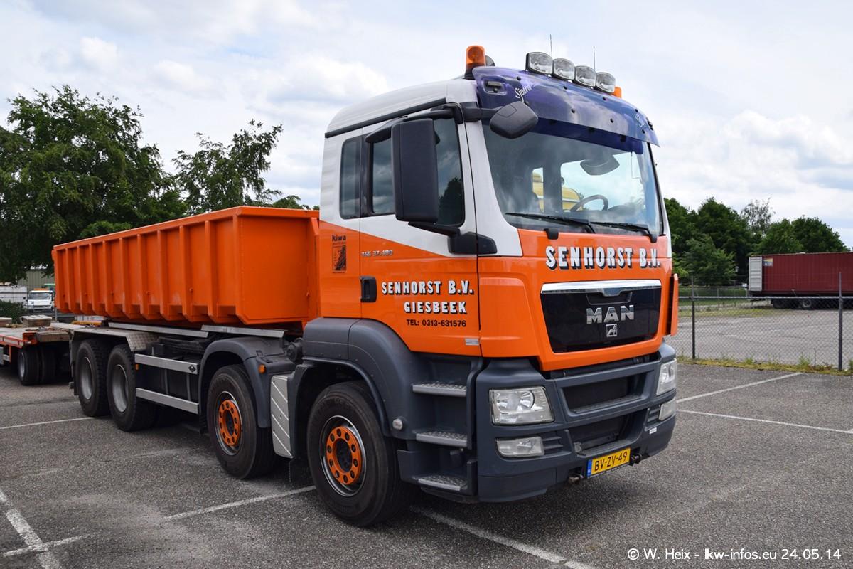HIGRO-Oostrum-20140524-504.jpg
