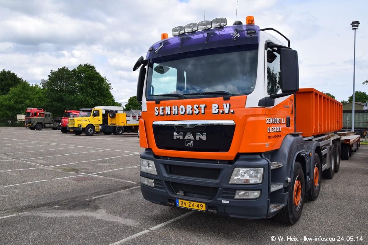 HIGRO-Oostrum-20140524-506.jpg