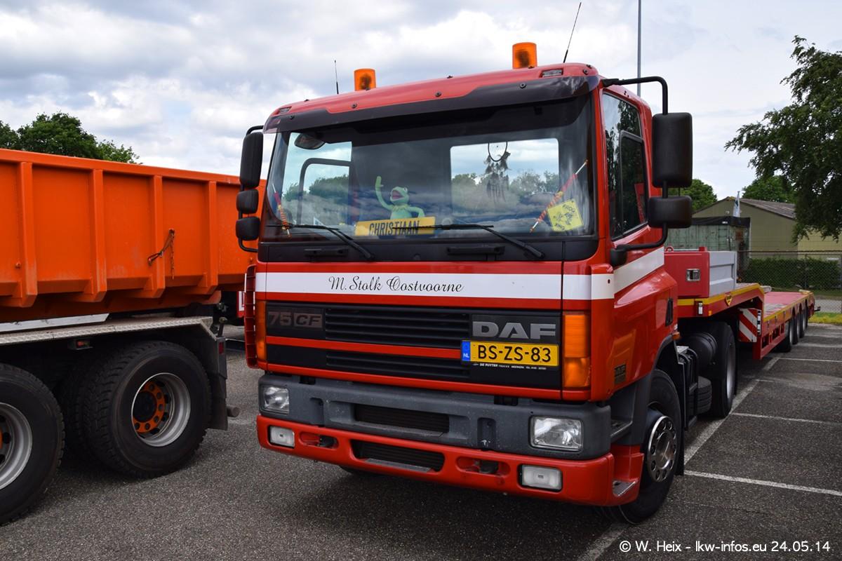 HIGRO-Oostrum-20140524-510.jpg