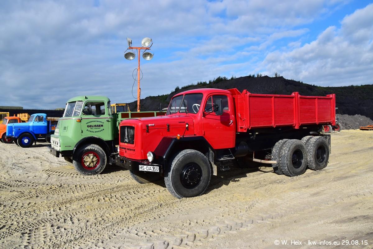 Truck-in-the-koel-Brunssum-20150829-001.jpg