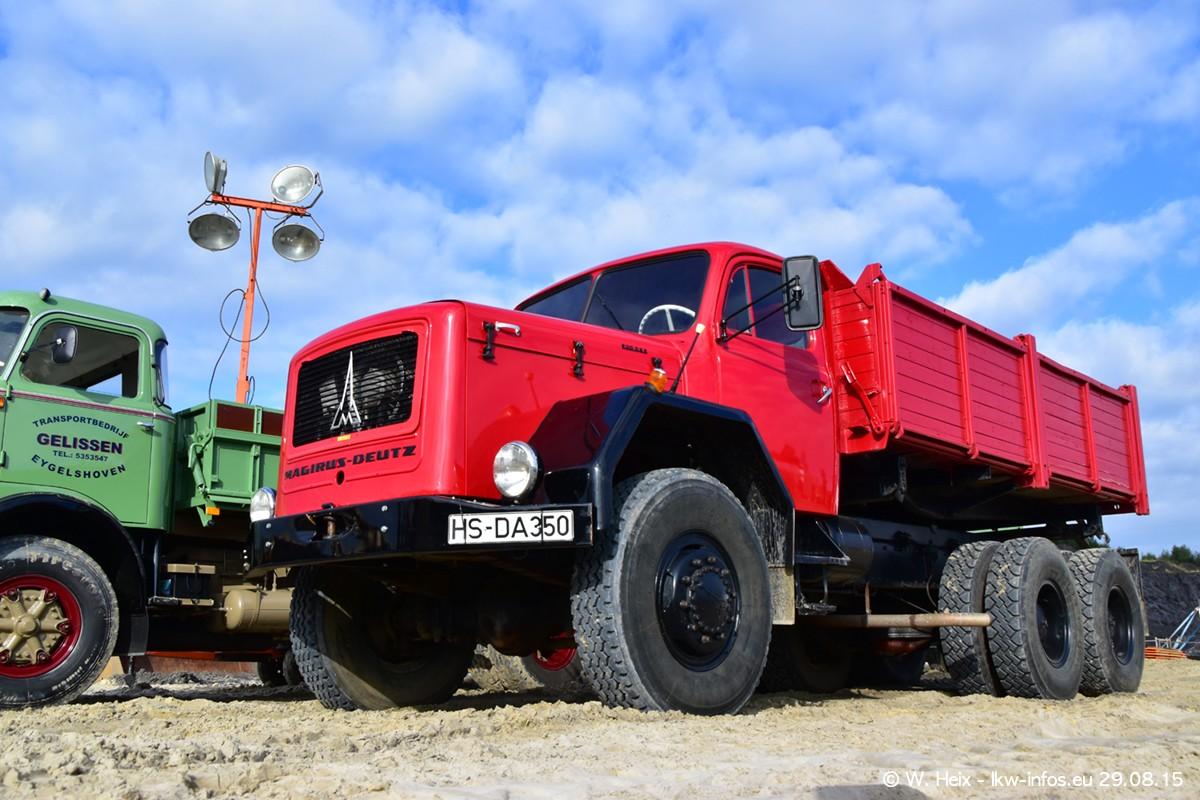 Truck-in-the-koel-Brunssum-20150829-002.jpg