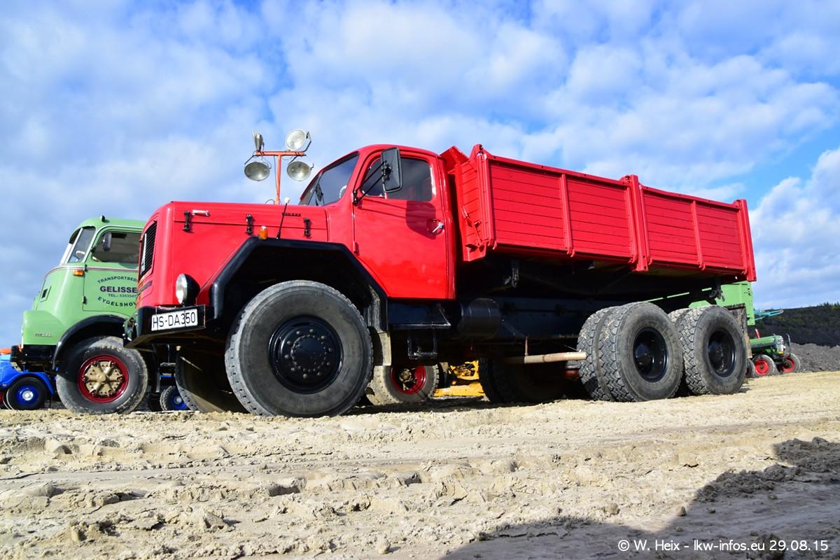 Truck-in-the-koel-Brunssum-20150829-003.jpg