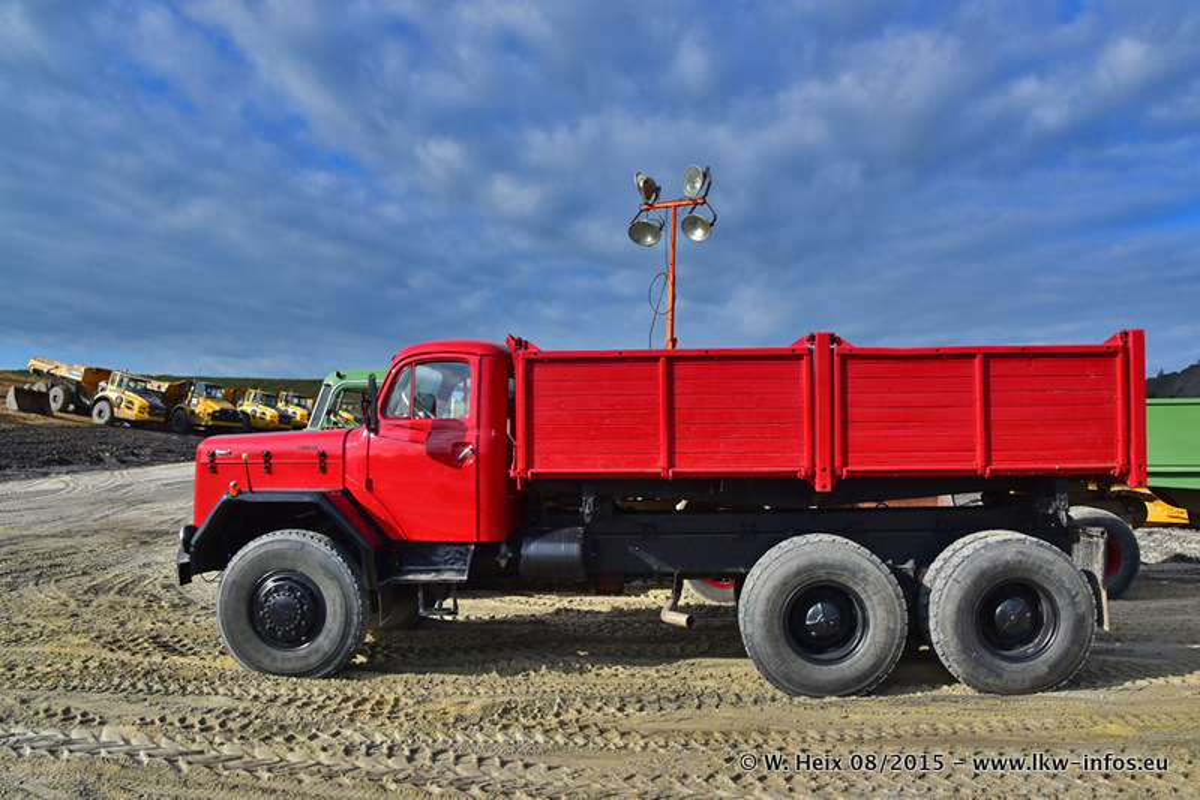 Truck-in-the-koel-Brunssum-20150829-004.jpg