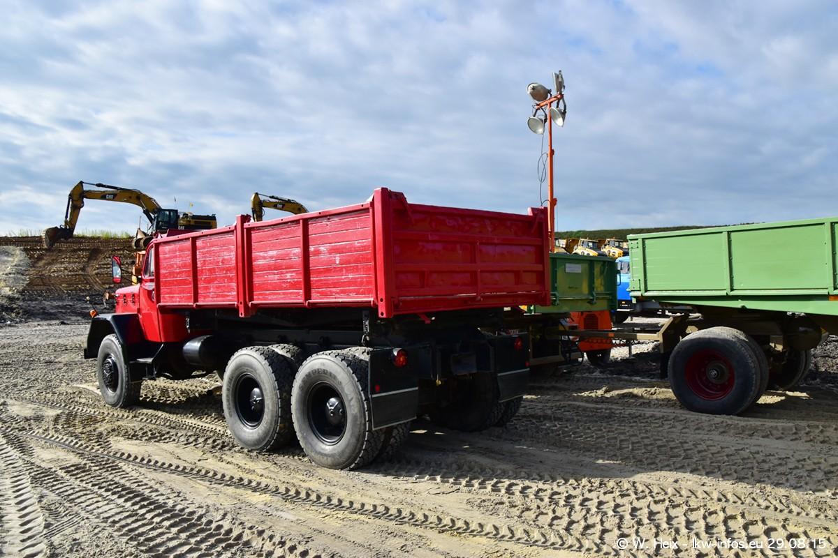 Truck-in-the-koel-Brunssum-20150829-005.jpg