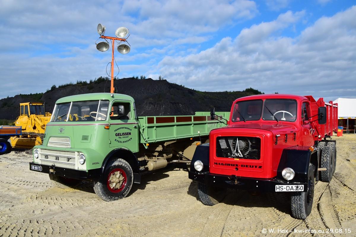 Truck-in-the-koel-Brunssum-20150829-006.jpg