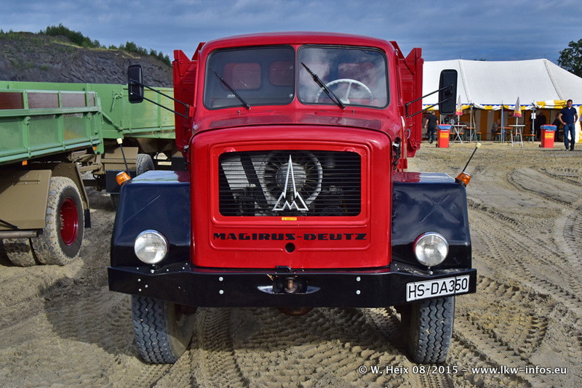 Truck-in-the-koel-Brunssum-20150829-008.jpg