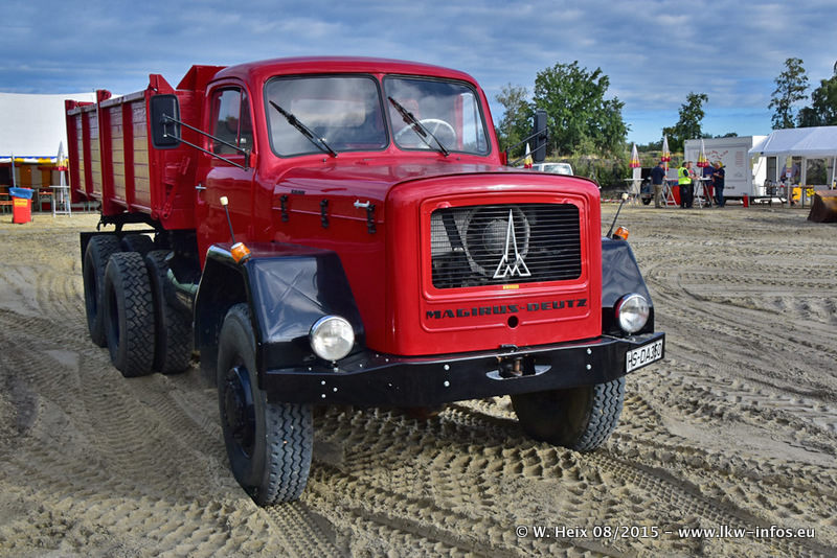 Truck-in-the-koel-Brunssum-20150829-009.jpg