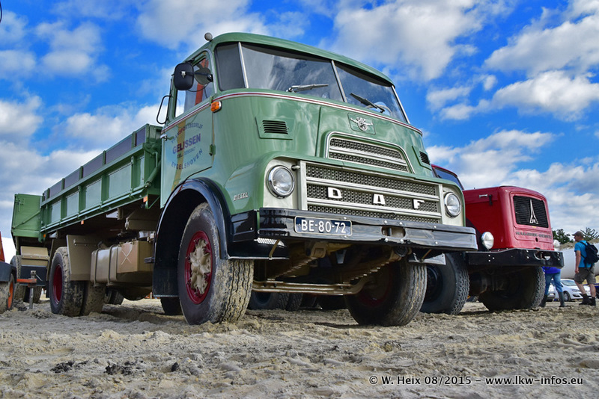 Truck-in-the-koel-Brunssum-20150829-015.jpg