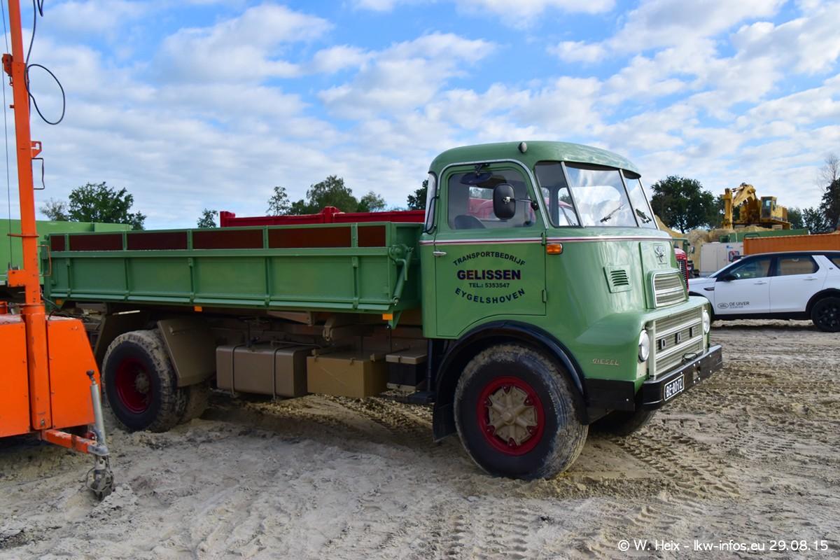 Truck-in-the-koel-Brunssum-20150829-016.jpg