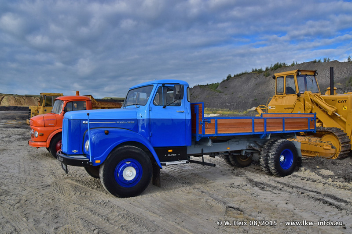 Truck-in-the-koel-Brunssum-20150829-017.jpg